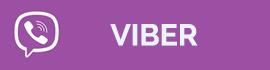 Открыть Viber